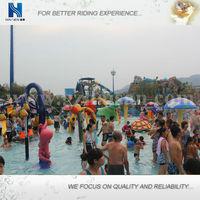 entertainment amusement adult water park