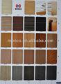 resina fenólica panel