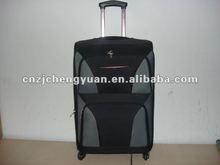 2012 fashion trolley case set