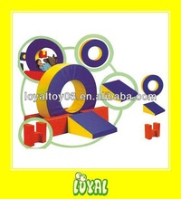 China Produced sport toy ball set with WARRANTY for Kids