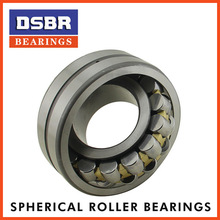 Heavy Loading Rock Crusher Roller Bearing