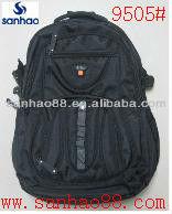 photo backpack 9505#