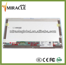 """TFT LCD LP156WD1-TLB1 15.6"""" LED 1600*900 high resolution cheap laptop screen wholesale"""