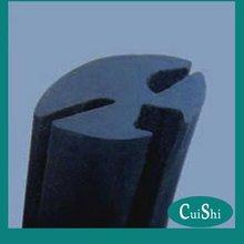 cabinet sealing strip
