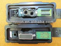 Roland XC-540/SP-540/300 printhead /original new /good quanlity