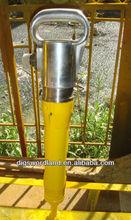 G10 MO-2K Russian model Pneumatic hammer