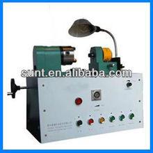 GSY-2B Digital high speed mold repair machine