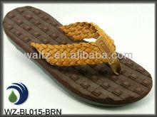 High quality Men EVA Chappal Slipper(4 years gold supplier)