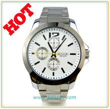 Special offer cool sports sinobi watch