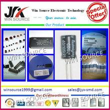 DDP3021(2506502-0003) (IC PARTS)