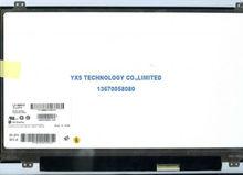 forLG Display 14.0inch LP140WH2-TLA1 1366(RGB)*768