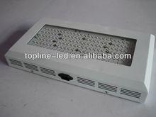 Black Star Supplier -150w(600PCS*1W) LED Plant Grow Light