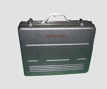 OEM palstic blister case,vacuum thermoforming,Amei Brothers in Shenzhen