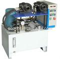 manguera hidráulica de la máquina que prensa