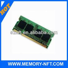 high quality ddr memory ram pc333 1gb