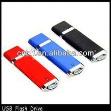 Hot sale Bulk cheap usb flash disk