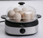 egg cooker toaster
