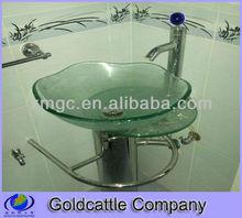 acrylic bathroom sink