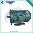 75kw 100hp electric motor