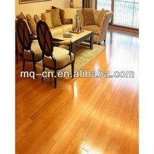 12MM Last price aminated Flooring MEIQI manufacturer