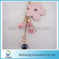 Fiore di rosa pendente design per borse, di abbigliamento, cintura e tutte le decorazioni
