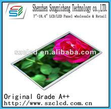 N140A1-L01 14 Inch LCD Modules Connector 30Pins