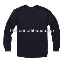 FR Flame Retardant Woodland T Shirt