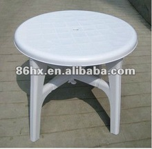 2012 hot sale ar height folding tables