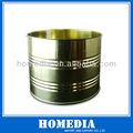 603*412 placadeestanho pode para o acondicionamento de alimentos ( 2200g volume )