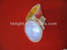 aluminimum lamp reflector