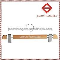 TS2022 Hanger for jeans