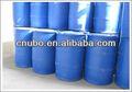 chemische Formel für Phosphorsäure