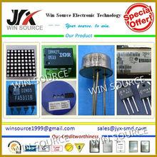 (IC Supply Chain) UM8672F/Y
