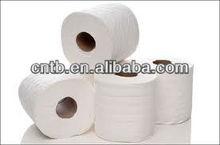 scott 2013 papel higiénico blanco suave llanura 300 hojas de fabrica