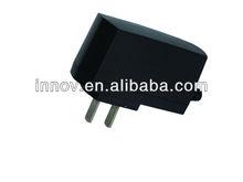 Switching power supply 6W series IVP06-3C