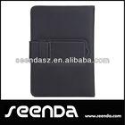 10 inch detachable bluetooth keyboard case for google nexus 10