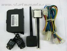 sensore pioggia e luce sw s01