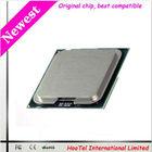 Intel Pentium 4 662 670 672 SL8UP SL8QB SL7Z3 SL8PY SL8Q9 LGA775 Desktop CPU Processor