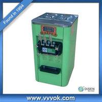 Guangzhou ice cream machine for sale