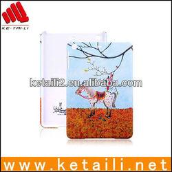 for apple ipad mini housing