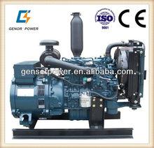 Mini Generator Price In India