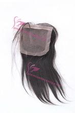 light yaki lace closure