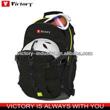 Winner Basketball backpack