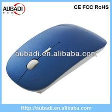 Shenzhen Wireless Computer Accessories Prices