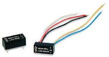 LDD-300L DC/DC Constant Current 300mA LED Driver