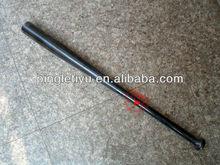 Training & Professional Brich /Ash Wood / North American Maple Baseball Bats&Softball bat