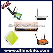 tp link TL-SF1048 48-port 10/100M Switch, 48 10/100M RJ45 ports, 1U 19-inch rack-mountable steel case