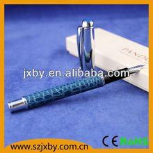 High quality fountain pen nib
