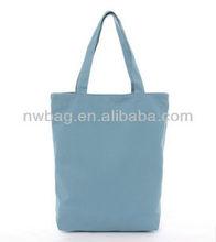 popular packaging cotton bag