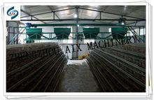 quail cage/quail house/farm automatic equipment 0086-18237112108
